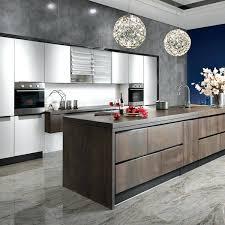 rock kitchen rock acrylic laminate kitchen cabinet river rock kitchen backsplash ideas