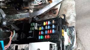 ford taurus fuse box diagram power windows  mercury sable questions my power windows and dome light just on 2000 ford taurus fuse box