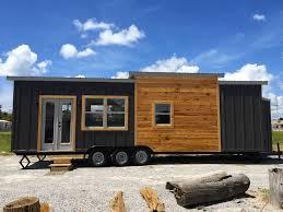 custom tiny house.  Tiny North Carolina Custom Tiny House Throughout