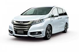honda new car release datesnew and used honda odyssey prices photos reviews specs  20182019