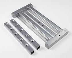 ikea galant desk extension frame for half round quarter round top 900 568 89