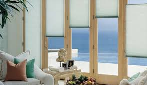 Low Profile Blinds Window Treatment Ideas For French Doors Low Profile Window Blinds