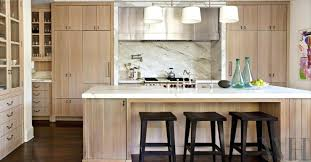 painted white oak cabinets medium size of kitchen wooden kitchen cabinet doors painting my oak kitchen cabinets