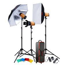 ping for your classic s and audio visual okey continuous light sources 14 recommended lighting kits for photography