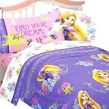 disney bedding sets twin bedding tangled twin bedding set princess style comforter and sheet set planes