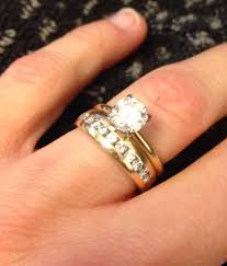 cost of a wedding band. full size of wedding rings:5 carat diamond engagement ring average band cost how a o