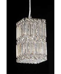 contemporary crystal pendant lighting. Kitchen Light For Kichler Pendant Lighting Crystal Fountain Series And Luxury Vintage Contemporary T