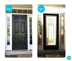 glass inserts for doors glass door inserts and replacement glass for your front door glass inserts