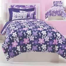 especial princess ruffle lace cotton bedding