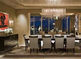 dining room chandelier lighting. contemporary chandeliers for dining room magnificent decor chandelier lighting