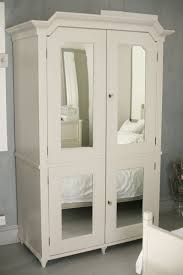 white armoire wardrobe bedroom furniture. 100 Armoires Furniture Home Decor Collection Polyvore Popular White Armoire Wardrobe Regarding 14 Bedroom