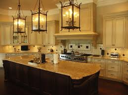 Kitchen  Top Better Kitchens And Baths Richmond Va Images Home - Better kitchens