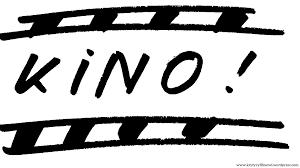 Znalezione obrazy dla zapytania kino