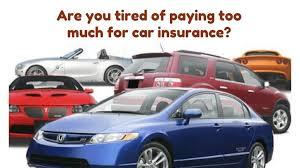 car insurance quotes beauteous car insurance quotes car insurance quotes michigan
