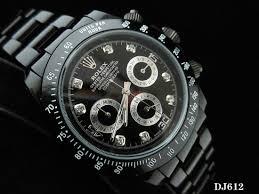 5 amazing men s designer watches pro watches designer watches for men