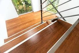 bamboo flooring installation floor mesmerizing bamboo flooring