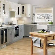 76 types showy high end bar stools charcoal grey kitchen cabinets fantastic black cabinet pictures fl sofa chairs view white granite countertops small
