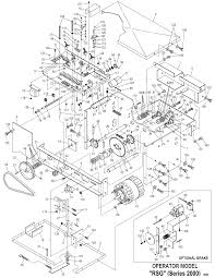 Excellent garage door motor wiring diagram pictures inspiration