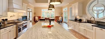 denver granite countertops granite liquidators