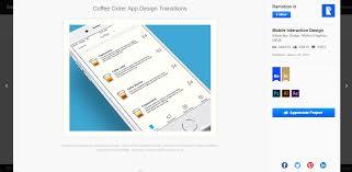 List Ux Design 31 Ux Design Inspiration Resources Adobe Blog
