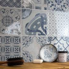 tangier wall tiles
