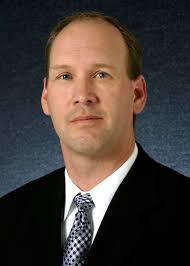 Lance Leipold, UW-Whitewater