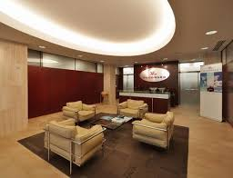 main office. We Provided Full A/E Services For A 7,000 SF Renovation To The Main Lobby, Product Display Area And Office. Also Delivered New Office Projects In