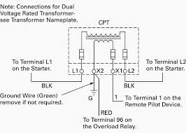 transformer control wiring diagrams meetcolab transformer control wiring diagrams control power transformer wiring diagram diagram