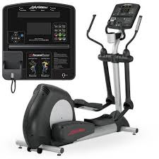 mercial quality fitness equipment for the home gym