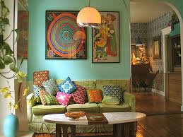 decorating with vintage furniture. Modren With Ation Vintage Furniture And Accessories With Colorful  Ideas Home In Decorating