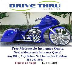 Insurance Quote For Motorcycle Enchanting Free Motorcycle Insurance Quote For Sale In Fullerton CA OfferUp
