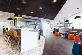 london office design. London Office Design