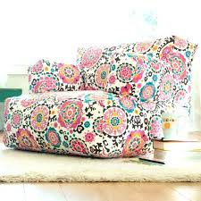 chairs for teen bedrooms. Wonderful Chairs Teen Lounge Chairs Seating Home Ideas Sofas Furniture Row Denver With For Teenagers  Bedroom Decorations 16 Bedrooms R
