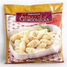Italian food essay