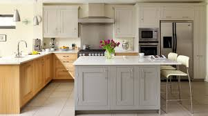Shaker Style Kitchen Cabinet Kitchen Shaker White Shaker Ready To Assemble Kitchen Cabinets