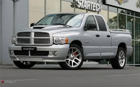 Dodge 2500 2015 photo and video review, price - Allamericancars.org