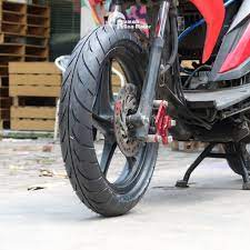 If you like road.cc, but you don't like ads, please consider subscribing to the site to support us directly. Irc Fasti Pro 80 80 14 90 80 14 Ban Balap Tubeless Soft Compound Matic Vario Mio Beat Scoopy Shopee Indonesia