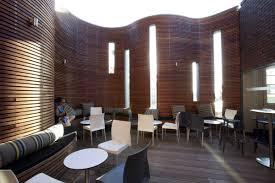 patio design modern