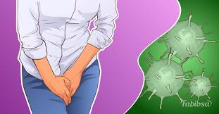 7 Possible Causes Of Vaginal Itching And A Few Tips To Relieve It ...