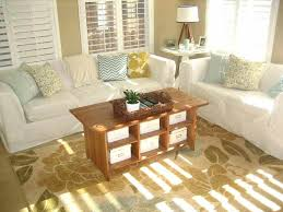area rugs living room how to choose the right living room area rug size photos
