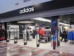 adidas Адидас Официальный магазин Каталог Адреса Часы  Магазин adidas Магазин adidas