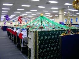 office cube decorating ideas. Christmas Decoration Ideas For Office Cubicle Decorating Ceiling Cube S