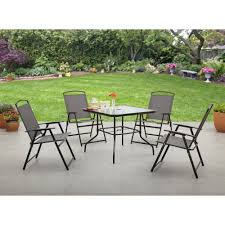 patio furniture sets walmart. Sophisticated Alluring Wrought Iron Walmart Dining Chairs And Set Patio Ideas Furniture Sets R