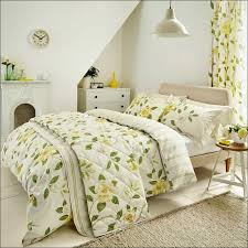 green and yellow comforter sets with red allchromes com remodel architecture green and yellow