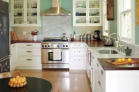 simple country kitchen. Exellent Country Simple Country Kitchen Kitchens With Farmhouse  Design Ideas R