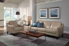 Palliser Bedroom Furniture Palliser Bedroom Furniture Saskatoon Lovely Palliser Bedroom