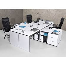 white office corner desk. Arctic Home Office Corner Computer Desk In White 9 D