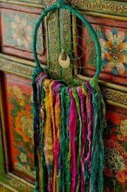 Small Picture 50 Ridiculously Awesome Bohemian DIY Projects Boho hippie home