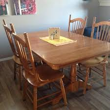 captains chairs dining room chairs amusing captains chairs dining room captains chairs chairs captains chairs dining room solid oak captains chairs solid
