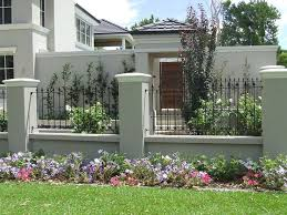 Small Picture Best 20 Wrought iron fences ideas on Pinterest Iron fences